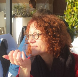 Marie Manoukan photo
