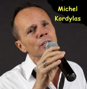 Michel kordylac photo site portrait ok