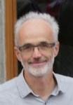 Daniel Bouchery